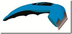 brosseprofil-one-bleue