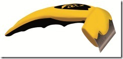 brosseprofil-one-jaune