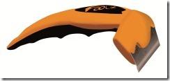 brosseprofil-one-orange
